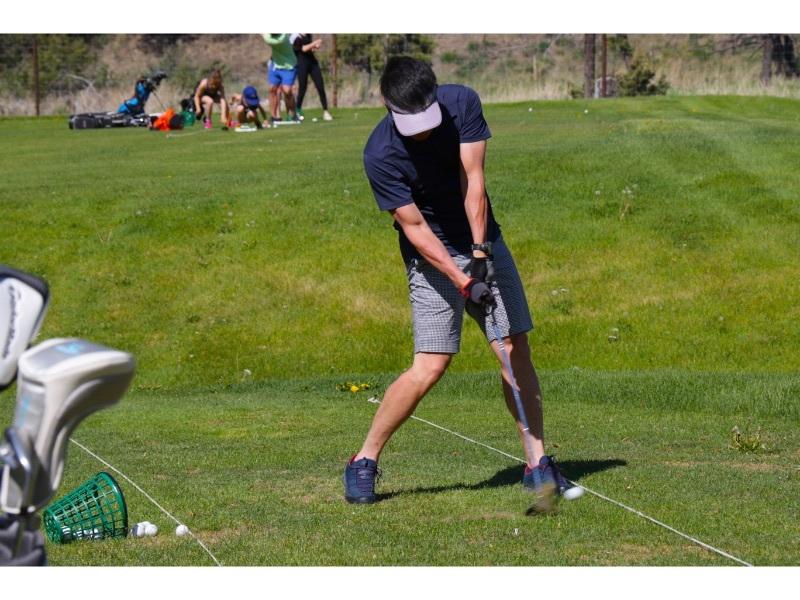 2019 スキルアップ・イベント 「ゴルフ」in Windermere   _d0112928_14394952.jpg