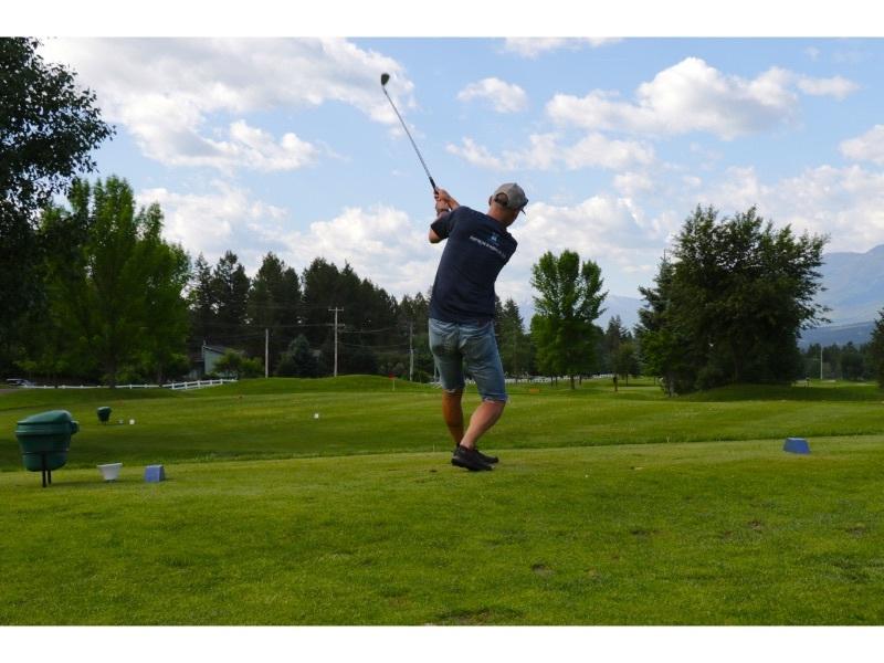 2019 スキルアップ・イベント 「ゴルフ」in Windermere   _d0112928_14401236.jpg