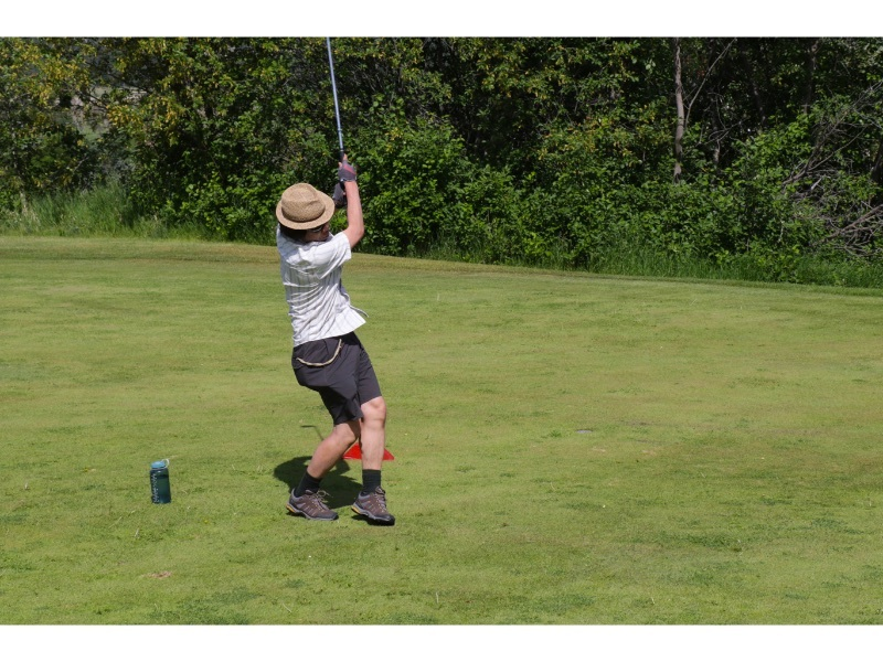 2019 スキルアップ・イベント 「ゴルフ」in Windermere   _d0112928_14411253.jpg
