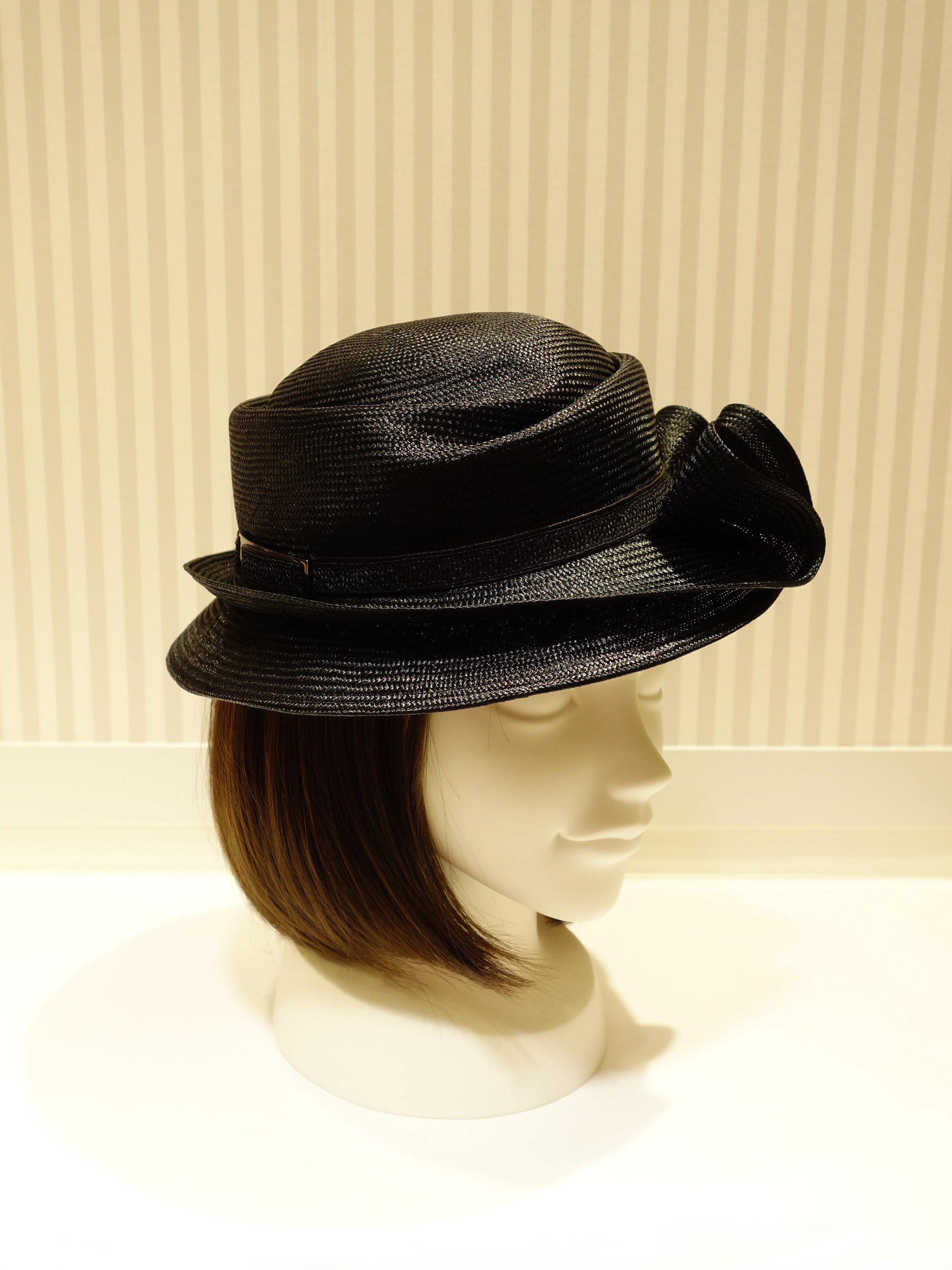 Mode Svetlana新作帽子入荷です♪_e0167832_20323148.jpg