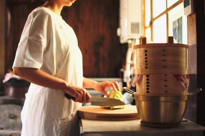 7/7(日)、8(月) おいしいご飯のすすめ *追加開催_d0210537_13445729.jpeg