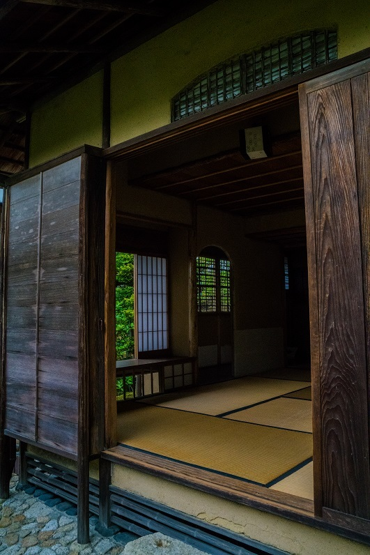 旧邸御室_e0363038_21490486.jpg