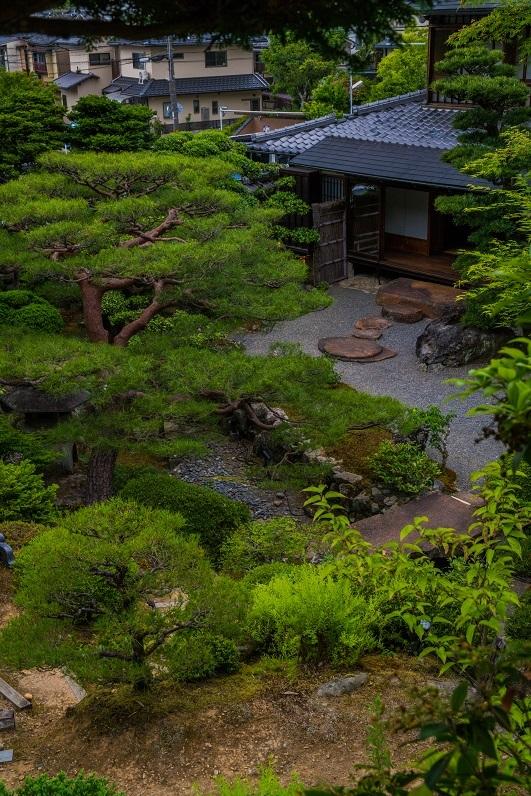 旧邸御室_e0363038_21491002.jpg