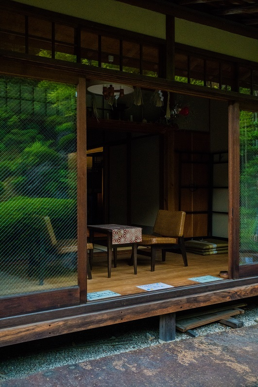 旧邸御室_e0363038_21491575.jpg