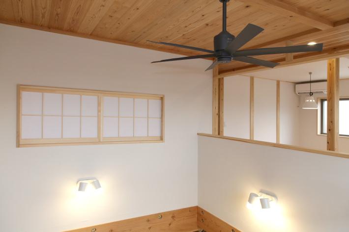 厚木市妻田の家☆「こんにちわ窓」竣工写真から_c0152341_08545127.jpg