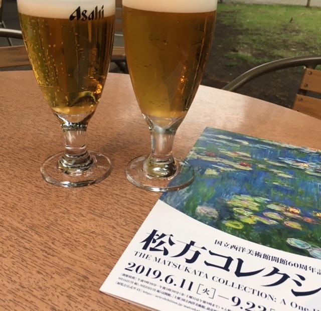 family day   上野~湯島_a0165160_20042125.jpg
