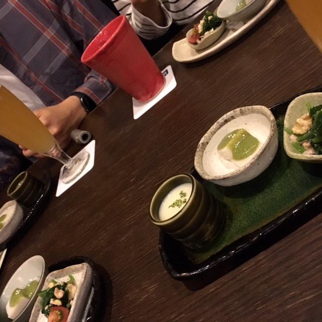 family day   上野~湯島_a0165160_20403916.jpg