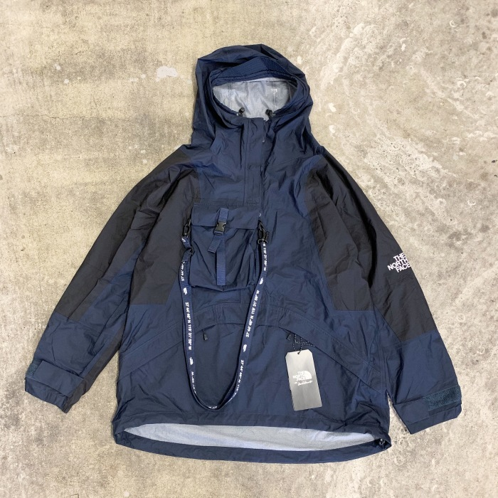 "THE NORTH FACE ""USA規格 + Special!!!!\""_b0121563_19014897.jpeg"