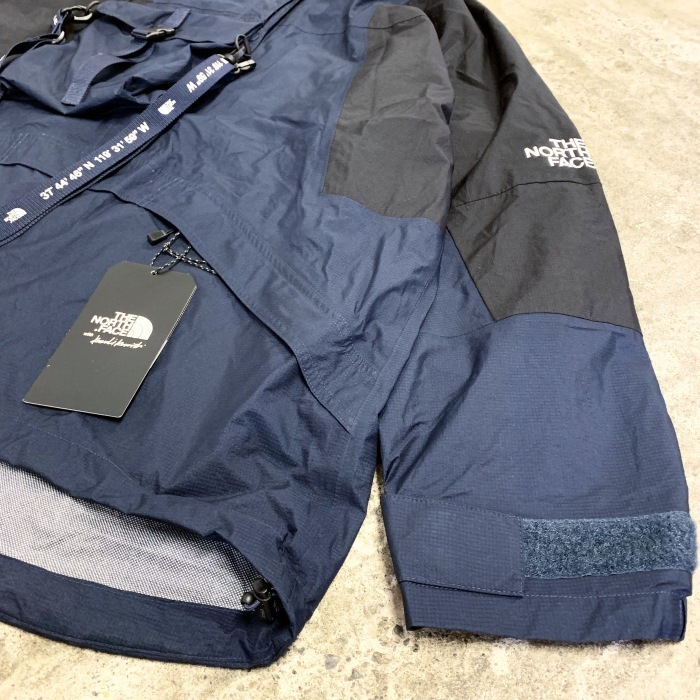 "THE NORTH FACE ""USA規格 + Special!!!!\""_b0121563_19024294.jpeg"