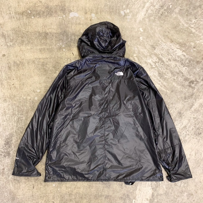 "THE NORTH FACE ""USA規格 + Special!!!!\""_b0121563_19035199.jpeg"
