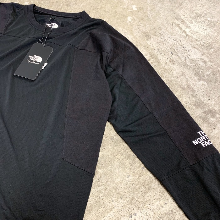 "THE NORTH FACE ""USA規格 + Special!!!!\""_b0121563_19071511.jpeg"