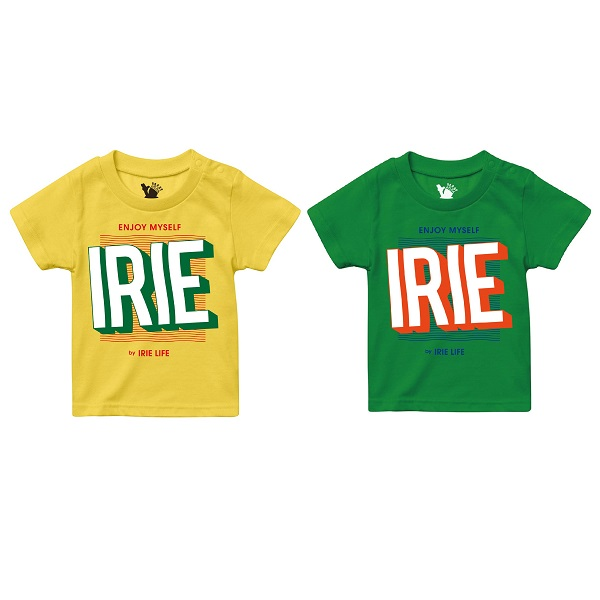 IRIE by irielife NEW ARRIVAL_d0175064_17571310.jpg