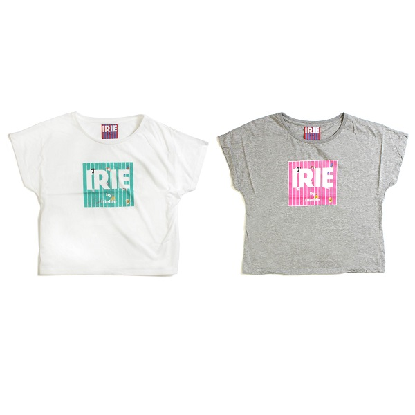 IRIE by irielife NEW ARRIVAL_d0175064_1757184.jpg