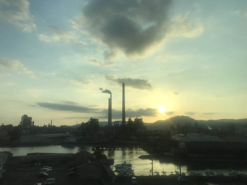 日帰り神戸_c0366777_01291709.jpeg