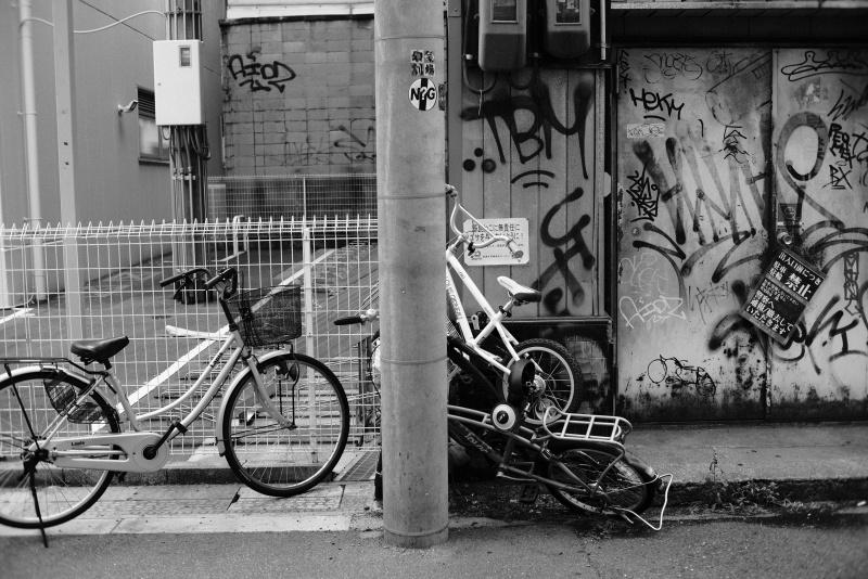 日本橋#1_f0167977_04581823.jpg