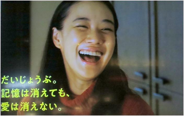 < 長いお別れ >_c0036080_14424351.jpg