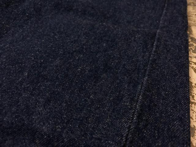 6月15日(土)マグネッツ大阪店スーペリア&雑貨入荷!!#5 MIX編!!NOS Levi\'s 501,505&BrooksBrothers,CONVERSE!!_c0078587_1174789.jpg