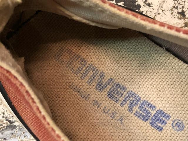 6月15日(土)マグネッツ大阪店スーペリア&雑貨入荷!!#5 MIX編!!NOS Levi\'s 501,505&BrooksBrothers,CONVERSE!!_c0078587_1423259.jpg