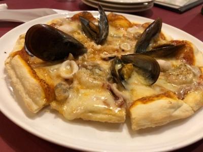 またまた登場! 東浦和 イタリアンレストラン「ピノキオ」_d0030894_10102856.jpg