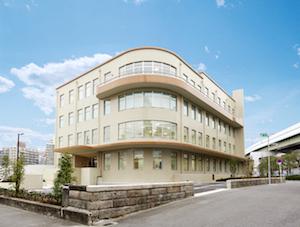 江之子島文化芸術創造センター_e0115301_21150134.jpg
