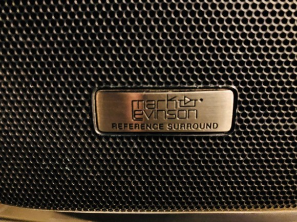 6月14日(金)本店ブログ★レクサス LX570 4WD☆ワンオーナーございます♡ ランクル レクサス ベンツ☆TOMMY☆_b0127002_16262832.jpg