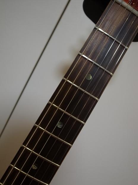 コンポーネントギター(ワ―モスボディ+USAカスタムギターズネック)ジャズマスターシェイプ_f0197703_18115797.jpg