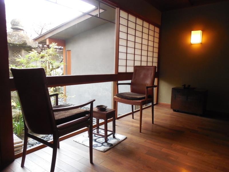 佐賀の魅力とサマー合宿の下見。_d0116009_02150686.jpg
