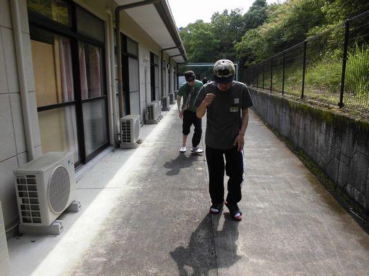 6/13 散歩_a0154110_09121397.jpg