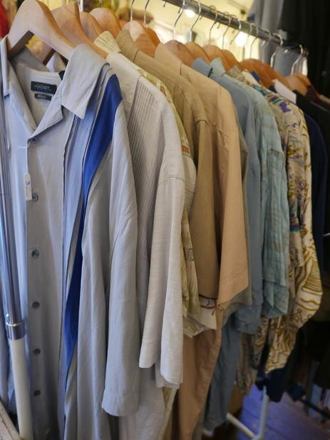 Men\'s shirts _f0144612_09061791.jpg