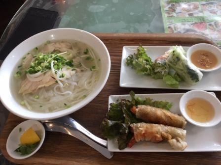 ベトナム料理_b0017215_17471804.jpg