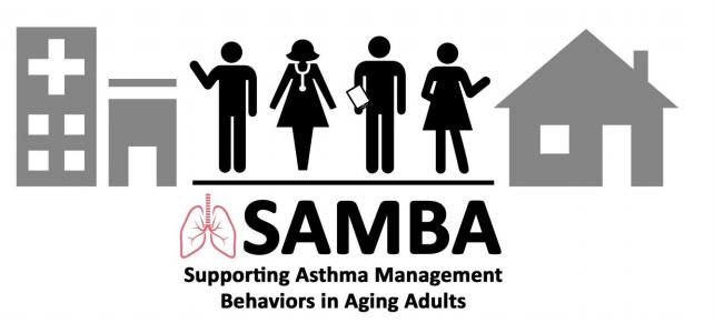 SAMBA試験:高齢者自己管理サポートの有用性_e0156318_11352147.png