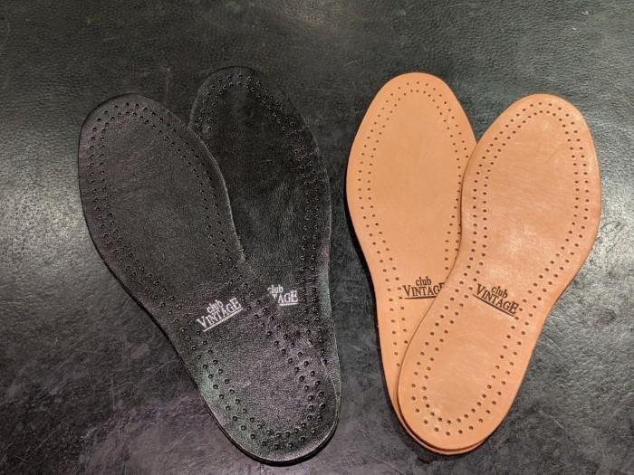 靴のサイズ調整には_b0226322_16341773.jpg