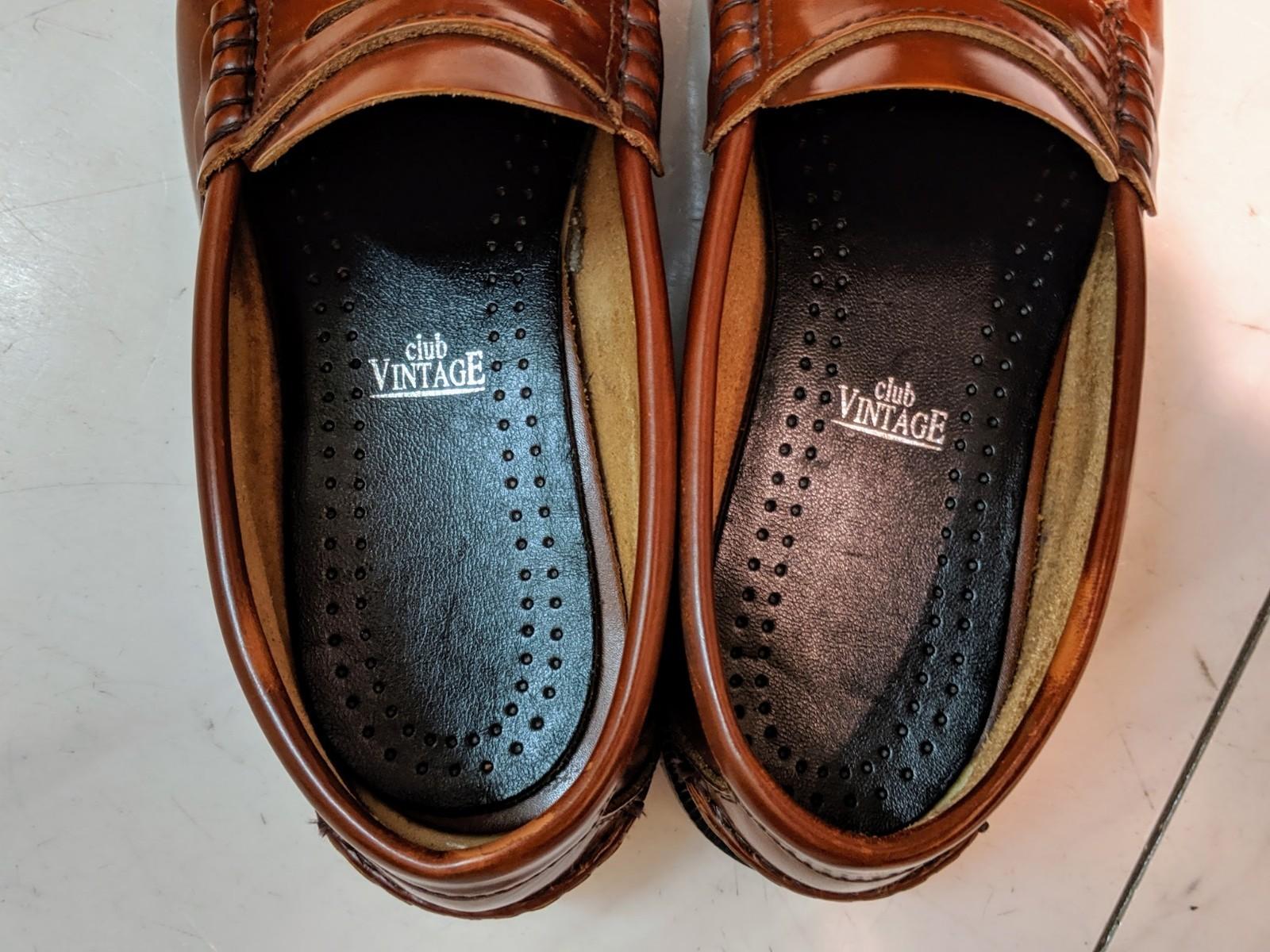 靴のサイズ調整には_b0226322_16342662.jpg