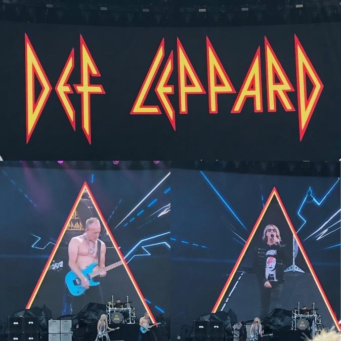 Def Leppard & Bon Jovi_b0253226_08021991.jpg