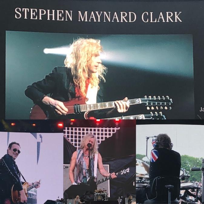 Def Leppard & Bon Jovi_b0253226_08023198.jpg