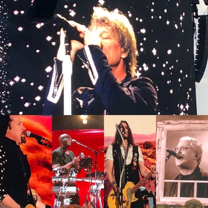 Def Leppard & Bon Jovi_b0253226_08030675.jpg