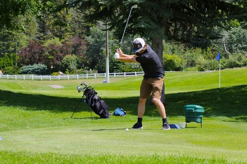 2019 スキルアップ・イベント 「ゴルフ」in Windermere   _d0112928_04085146.jpg