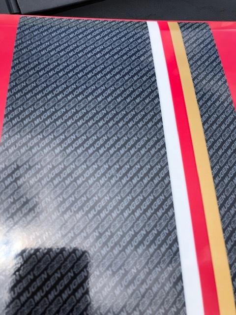 希少車の自動車登録業務 無限N-BOX SLASH_a0359239_19540786.jpg