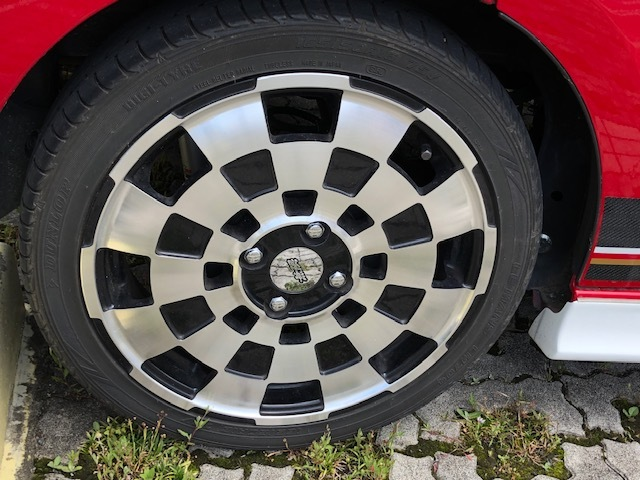 希少車の自動車登録業務 無限N-BOX SLASH_a0359239_19551067.jpg