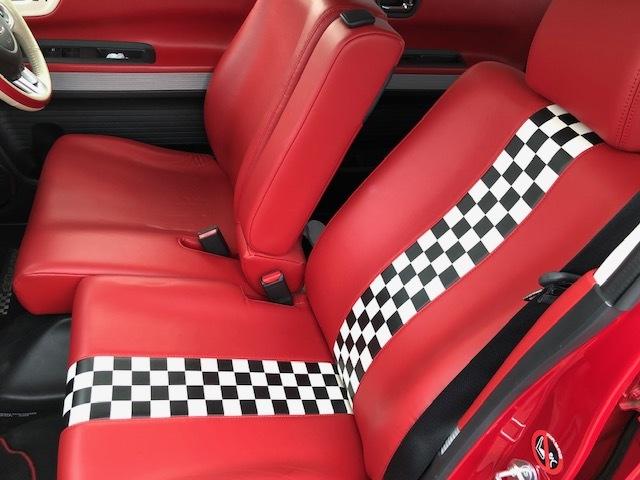希少車の自動車登録業務 無限N-BOX SLASH_a0359239_20010280.jpg