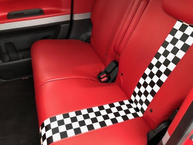 希少車の自動車登録業務 無限N-BOX SLASH_a0359239_20012286.jpg