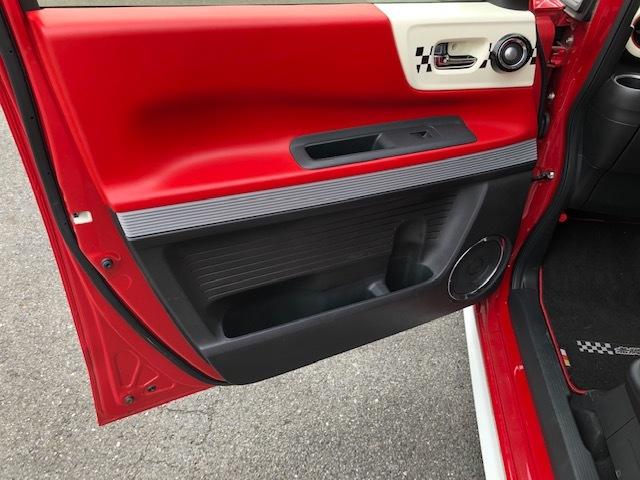 希少車の自動車登録業務 無限N-BOX SLASH_a0359239_20013942.jpg