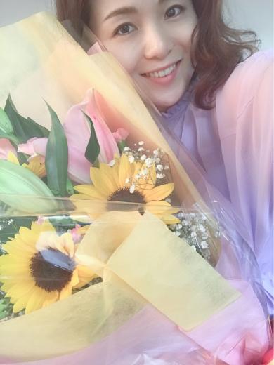 坂井市テーマソング手話バージョン初披露♪_a0271541_14202375.jpg