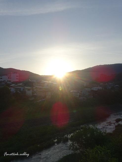 朝の散歩、ちょっとショット_d0356844_12281101.jpg