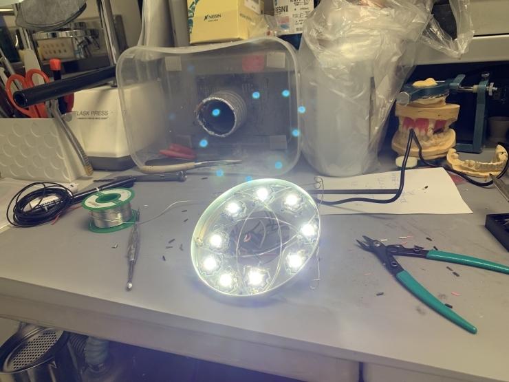 実体顕微鏡の照明装置を自作する_b0112648_22345212.jpg