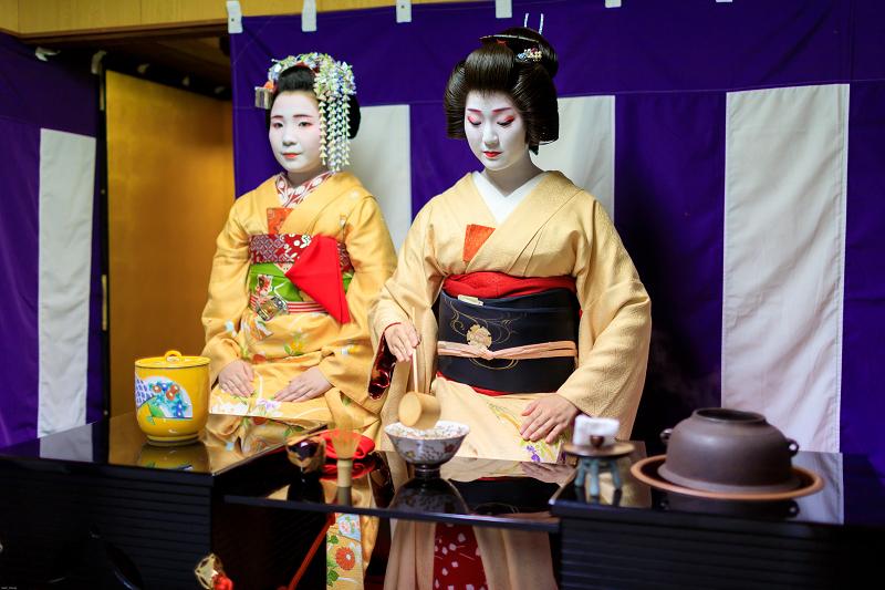 観亀神社例大祭・宵宮2019(祇園東)_f0155048_0100100.jpg