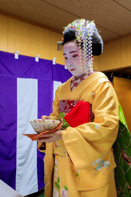 観亀神社例大祭・宵宮2019(祇園東)_f0155048_0104367.jpg