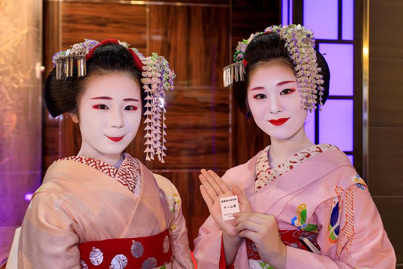 観亀神社例大祭・宵宮2019(祇園東)_f0155048_0113238.jpg