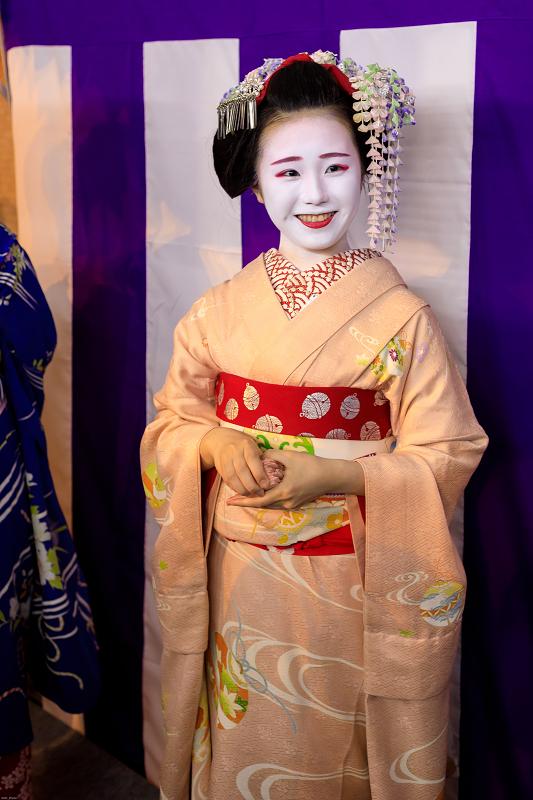 観亀神社例大祭・宵宮2019(祇園東)_f0155048_011338.jpg