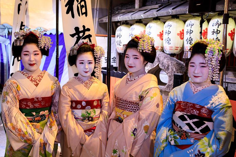 観亀神社例大祭・宵宮2019(祇園東)_f0155048_0133321.jpg